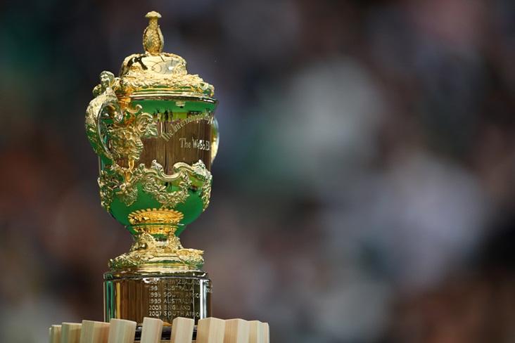 Хозяина Кубка мира 2027 назовут через два года