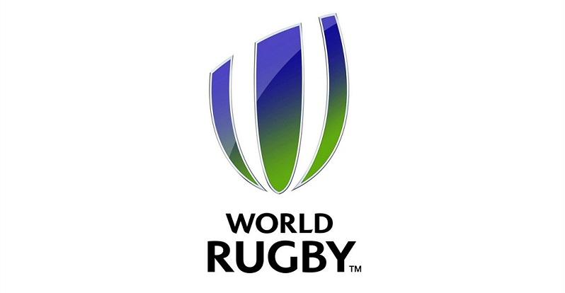 World Rugby запустит новый турнир для представителей второго эшелона