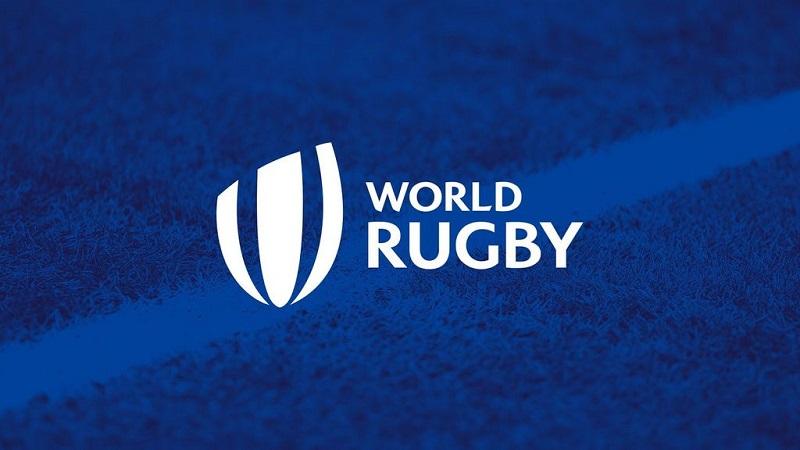 World Rugby утвердил новые даты женского Кубка мира по регби